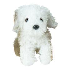 Snuggle Pets Cucciolo Go Go Pet Charlie Il Bichon