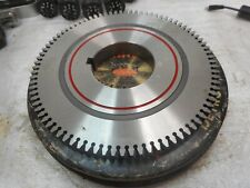 National Broach Amp Machine Co Cc 8861 85t 12ndp 20 Npa Ha 13 Lh For 11t