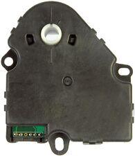 Dorman 604-106 Temperature HVAC Air Door Actuator Motor