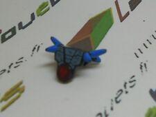 Minifig lego cuirasse d'armure Ninjago ref 93056 pour set 2116 2173 2518 2504
