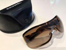 CHANEL Shield Sunglasses for Women