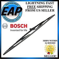 """For Mercedes Benz E300 E320 E430 E55 AMG W210 OEM 25.5"""" Front Wiper Blade NEW"""