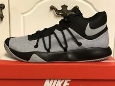 NIKE KD TREY 5 V MENS TRAINERS SNEAKERS SHOES UK 12 EUR 47,5