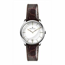Women's Quartz (Battery) Swiss Made Wristwatches