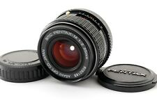 SMC Pentax-M 35mm F/2 MF Wide Angle Prime Lens 【Excellent】 from Japan