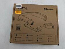 RealWear HMT-1 Smart Glasses Kit -JD1005
