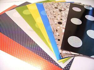 10 Blatt A3 Spiegelkarton-Papier 329 g//qm silber metallisch gl/änzend Spiegelpapier zum Basteln