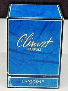 Climat   Lancome, Vintage parfum Climat, Parfum Climat 28ml