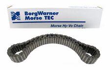 Hummer H2 Transfer Case Chain Borg Warner BW 4484 6.0L NEW! (HV-077)