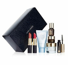 Estée Lauder Make-Up Sets and Kits
