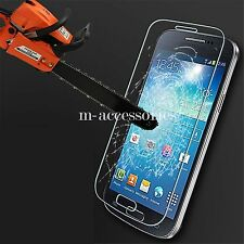 Tempered Glass Film Screen Protector for Samsung Galaxy S2 GT-I9100 Mobile Phone