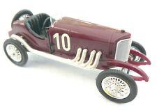 CURSOR Mercedes Rennwagen Targa Florio 1923 1:43 ohne OVP #4044  xx