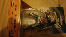Revell  Epixx  Knights  Count Hammerfield  [ Sir Hammer ] No Scale.