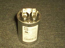 # 01-0023 Nordyne 7.5 muf  Blower Capacitor Replaces # 621-434a, 621434, 622535