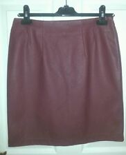 H&M Short/Mini Straight, Pencil Casual Skirts for Women