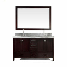 Magnificent Vanities For Sale Ebay Download Free Architecture Designs Ogrambritishbridgeorg