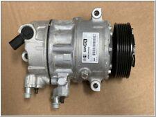 1K0820808F 4206204404 Klimakompressor VW/Audi NEU
