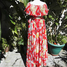 Jean Varon Original Vintage Dresses for Women