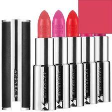 Barras de labios Givenchy sin anuncio de conjunto