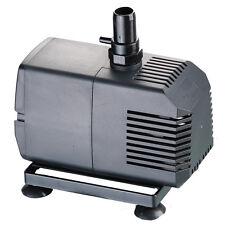WP 500 GPH Odyssea Water Pump Submersible Hydroponics Marine Freshwater