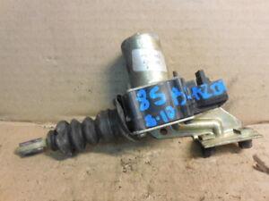 1985 Chevrolet S10 Blazer Door Lock Acutator 5045873