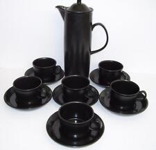 British 1960-1979 Date Range Wedgwood Pottery