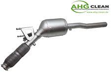 Original Dieselpartikelfilter VW T5 4Motion Partikelfilter 7E0 254 800 DX