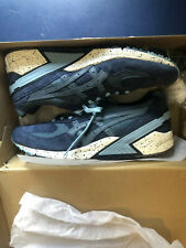 Asics Ronnie Fieg Kith Gel Sight Atlantic Size 13 SHIPS TODAY!!