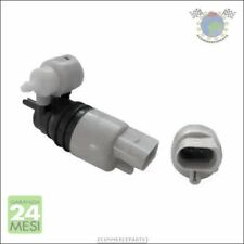 Pompa tergicristalli acqua Meat CHRYSLER GRAND VOYAGER V JEEP CHEROKEE MINI