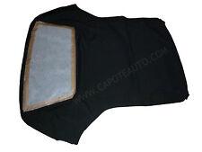 Capote Bmw E30 apertura manuale cabrio cabriolet (87/93) cappotta 318 320 325