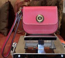 1fe6a6c07b8 Ralph Lauren Saddle Bags   Handbags for Women   eBay