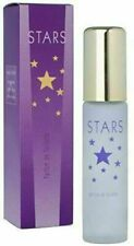 MILTON-LLOYD Stars Perfume De Toilette -PDT 50ml - FREE P&P