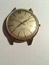 montre vintage avelta antichoc antimagnetique