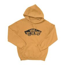 """Unisex """"Classic Vans"""" Hoodie (All Sizes, All Colours)"""