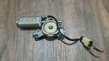 Nissan 240sx 89 94 s13 OEM Sunroof Motor coupe
