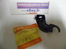 SUPPORT COMMUTATEUR DE FREIN NEUF SUZUKI GT 125 REF. 37752-36200 A 10 EUROS