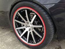 Lexus FELGENSCHUTZ & Styling ES LX SC GS RX CT IS LS NX LFA