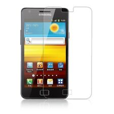 Samsung Galaxy S2 Screen Protector 9H Laminated Glass Armor Protection Glass