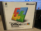 Microsoft+Office+2000+upgrade+DISC+MS+Office+2000