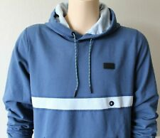 New Abercrombie & Fitch Men's Active Hoodie Size Small