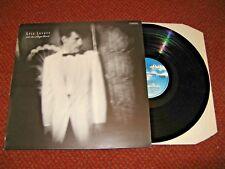 LYLE LOVETT And His Large Band LP vinyl 1989 MCA Records MCG 6037 UK press