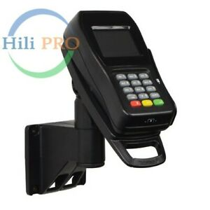 Wall Mount Stand for XAC 8006 and FD40 Pinpad or Credit Card Machine Stand