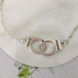 UK Women Ankle Bracelet Sterling  Silver/Gold Anklet Foot Chain Boho Beads