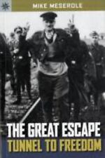Sterling Point Books: The Great Escape: Tunnel to Freedom