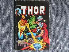 THOR - n° 9  collection flash