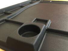 Heavy duty Mechanics Rubber 3D tool Mat, bench top work mat, Tinkermat organizer