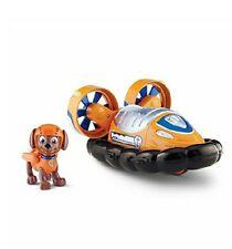 Paw patrol Nickelodeon Zuma Hovercraft