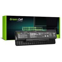 Laptop Battery for Asus G771JM G771JW N551JM N551JW N551JX 4400mAh Brand Cells