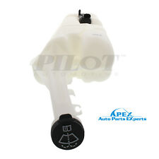 Apex OE Quality Washer Fluid Reservoir w Pump 2010-2015 Chevrolet Camaro