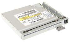 DISCO SOL 541-2110-09 DVD/USB Quemador Escritor ts-t632